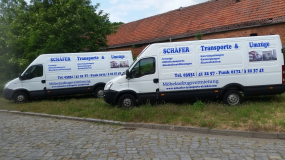 transporter vermietung chemnitz awesome beautiful roller obi transporter t mieten ab std with. Black Bedroom Furniture Sets. Home Design Ideas